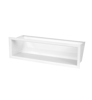 slim_12_white_12x40_front.png