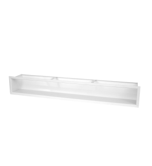slim_12_white_12x80_front.png